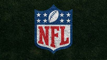 Nfl Wallpapers Screensavers Backgrounds Background Theme Song