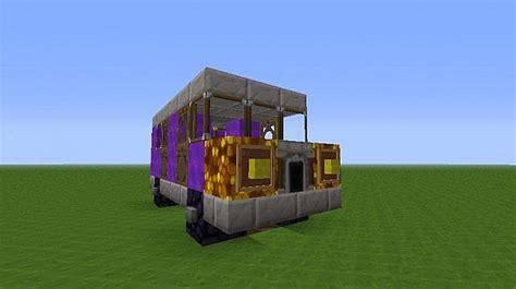 minecraft jeep wrangler nerdfist minecraft vehicle pack 1 quot car trucks