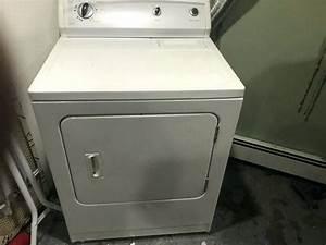 220 Outlet For Dryer