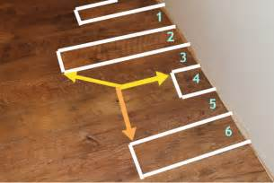 how to install vinyl plank flooring joyfully home