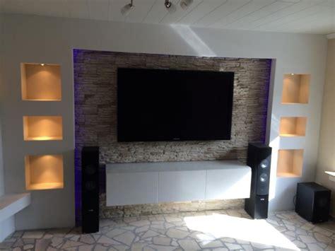 schlafzimmer ideen modern trockenbau pin selcuk poyraz auf wohnzimmer in 2019 tv wand