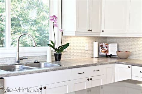 kitchen cabinets for cheap 25 best ideas about formica countertops on 8038