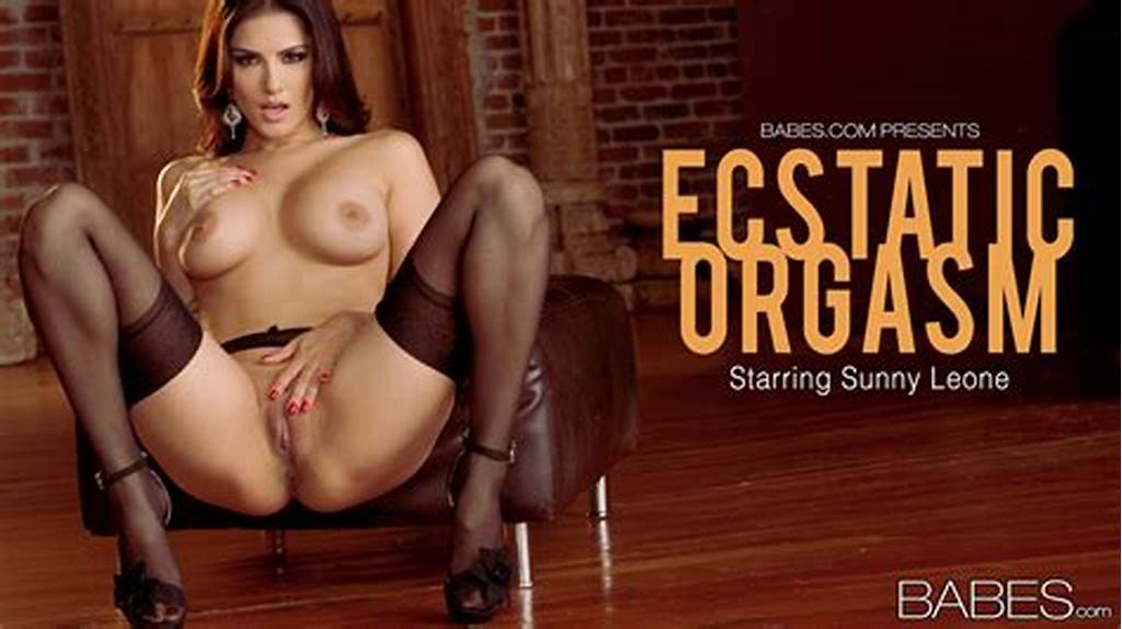 #Showing #Xxx #Images #For #Sunny #Leone #Hot #Solo #Xxx