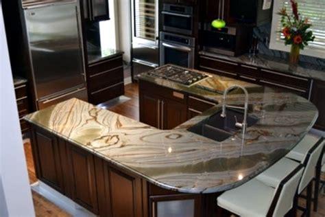 kitchen worktops design ideas kitchen granite worktops 16 design ideas for the kitchen 6579