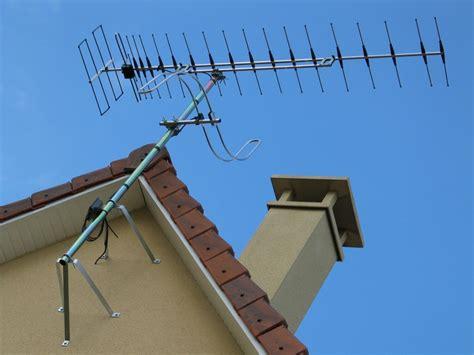 au bureau begles prix antenne rateau tnt exterieur 100 images antenne