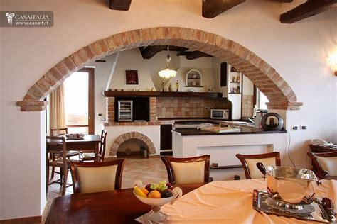 arco cucina soggiorno beautiful arco cucina soggiorno ideas home interior