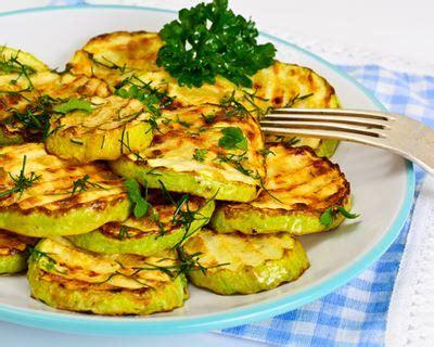 fenouil cuisiner recette courgettes au fenouil