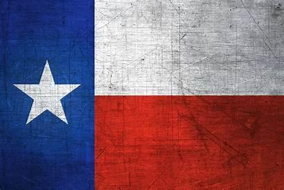Texas Flag Metal Desktop Texan Wallpapersafari Code