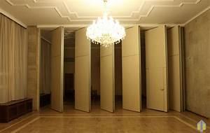 Controsoffitti cartongesso e pareti mobili