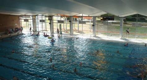bureau de logement piscine olympique ville de seraing ville de seraing