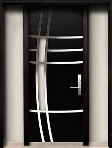 99, Latest, Single, Main, Door, Designs, For, Home, Flat, Bungalow, U0026, Office, India, Style