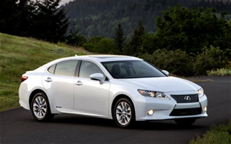 40 Thousand Dollar Cars by 15 Most Fuel Efficient Cars 2013
