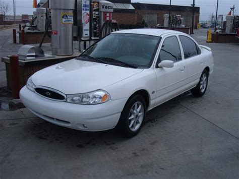 where to buy car manuals 2000 ford contour parking system jdblue 2000 ford contour specs photos modification info at cardomain