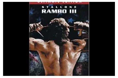 Tag Rambo 4 Full Movie In Hindi Dubbed Free Download Mp4