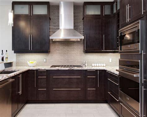 kitchen backsplash akdo parchment