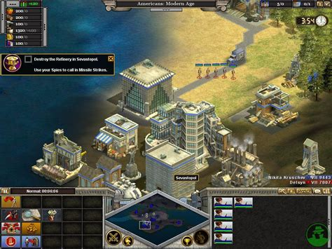 rise of nations thrones patriots free pc