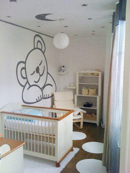 idee deco chambre bebe mixte idee decoration chambre bebe mixte visuel 2