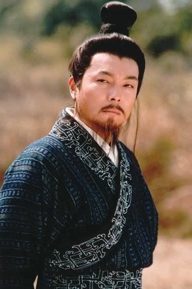 images  chinese japanese warrior hair