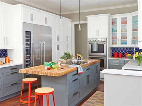 cheap kitchen cabinets in phoenix az kitchen cabinets countertops in glendale phoenix az