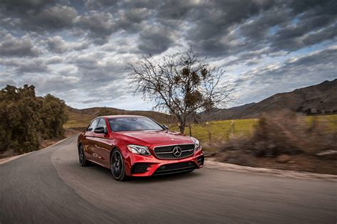 picture mercedes benz  amg   matic red motion cars