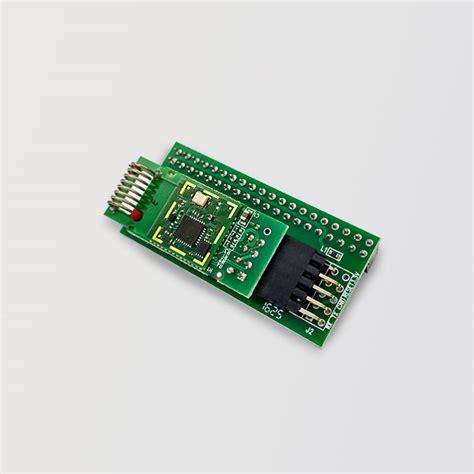 z wave l module pine64 zwave module eu version pine64