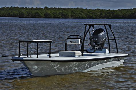 Maverick Boats Parts by Visit Maverick S Official Website Images Frompo