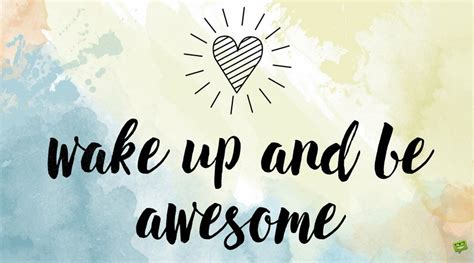 motivational good morning wishes  kick start  day