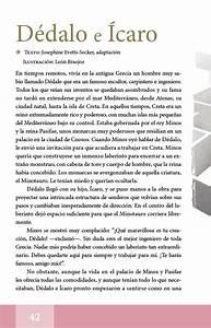 Espa U00f1ol Libro De Lectura Quinto Grado 2017