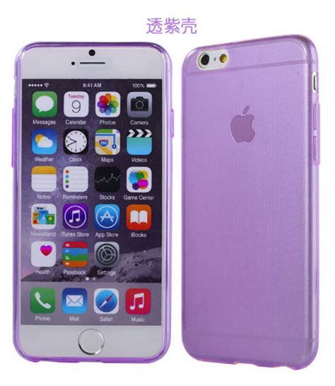 iphone 5c for cheap best sell tpu cover for iphone 5c mobile cheap