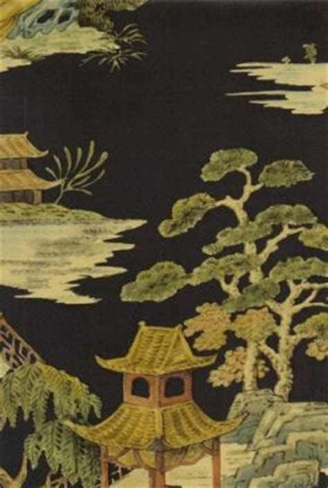 chinoiserie images  pinterest