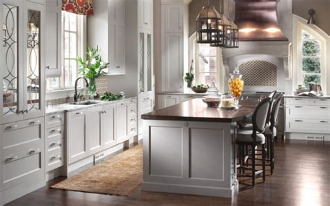kitchen design ideas 2014 kitchen design guide ah l 4467
