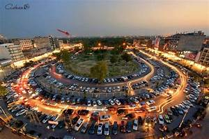 New Beautiful Stunning Photography Lahore