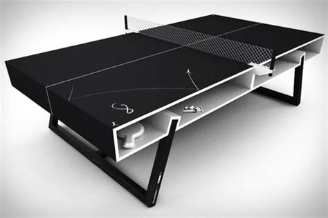 most expensive table tennis table most expensive ping pong table best ping pong tables