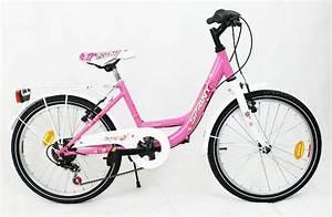20 Zoll Fahrrad Jungen : 20 zoll 20 kinder city jungen fahrrad bike kinderfahrrad ~ Jslefanu.com Haus und Dekorationen