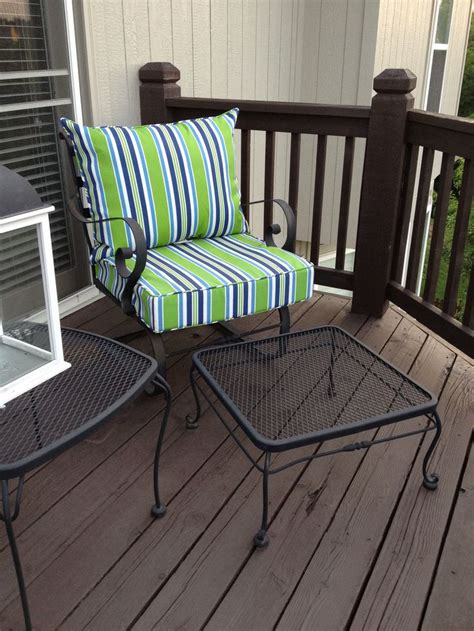 cabot cordovan brown solid stain lowes  home pinterest