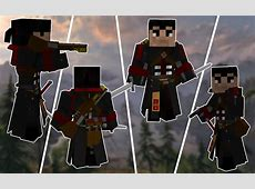 Shay Cormac Rig Assassin's Creed Rogue Rigs Mine