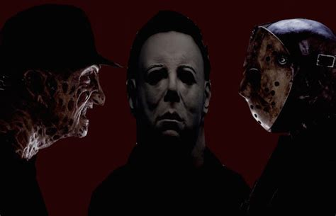 Knotts Berry Farm Halloween Haunt Jobs by 17 Halloween The Curse Of Michael Myers Michael