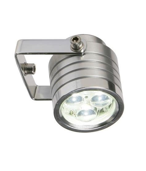 led spot light rugged stylish led spotlight