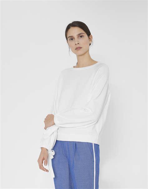 casual fashion someday sale auf rechnung