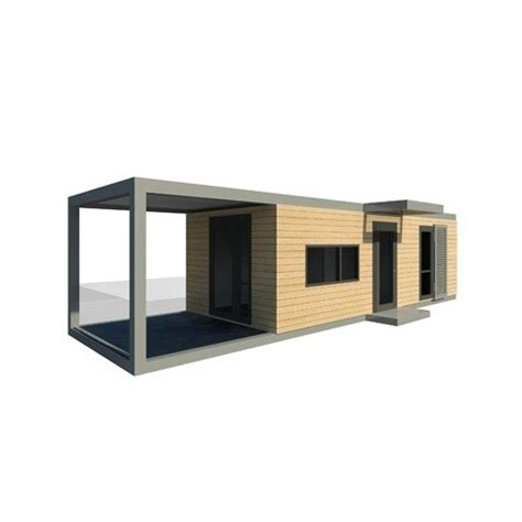 maison bois 50000 euros maison modulaire style tarif 224 moins de 50 000 euros