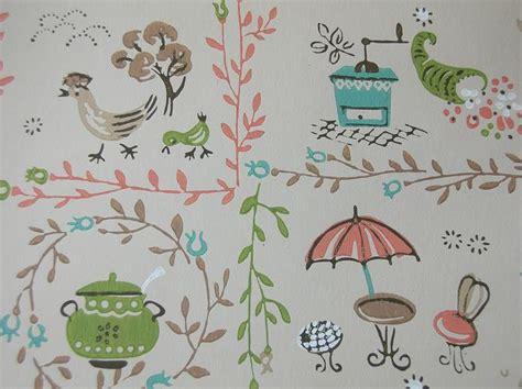 retro wallpaper kitchen retro kitchen wallpaper 2017 grasscloth wallpaper