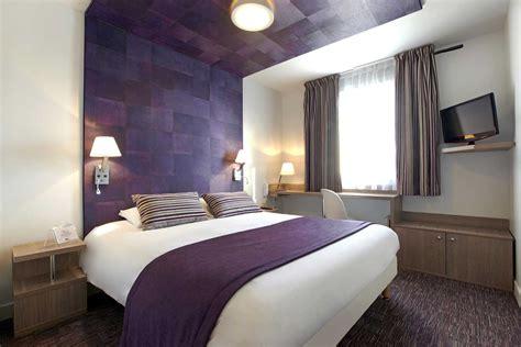 HD wallpapers decoration maison interieur