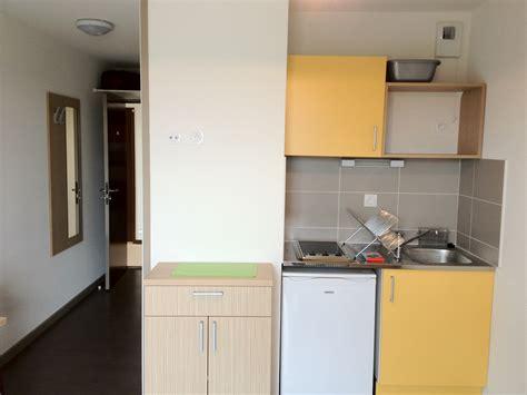 meuble cuisine studio meuble cuisine studio dootdadoo com idées de