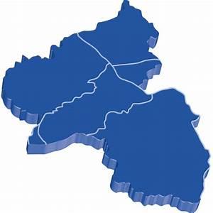 Genehmigungsfreie Bauvorhaben Rheinland Pfalz : arbeitskreise schulewirtschaft rheinland pfalz ~ Whattoseeinmadrid.com Haus und Dekorationen