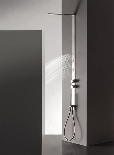 sprinkle rubinetti h001 h091 milanoslim shower lavo bathrooms and