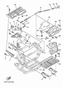 Yamaha Grizzly 600 Wiring Schematic