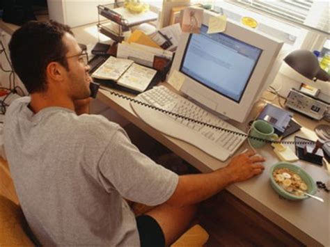 » There Are Some Legitimate Work At Home Jobs With No. Technology In Education News. Drug Rehab Centers In Orlando Florida. Build Your Own Ecommerce Website For Free. Extreme Early Retirement Movers Winchester Va. Definition Of Predictive Analytics. Premier Weight Management Credit Card To Cash. Design Clothes Program Evaluating Web Sources. Vampire Diaries Watch Season 1