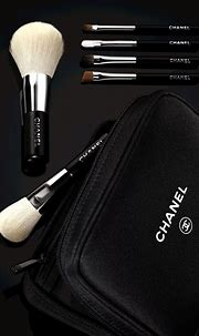 Holiday 2009 Gift Sets by Chanel | MakeUp4All