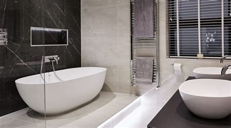 Bathroom Design Knutsford by Family House Transformation Knutsford Design By Uber