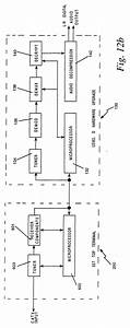 Wiring Diagram Vendo 39